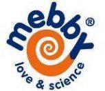 Mebby