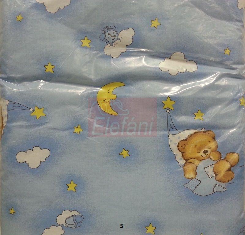 Baby Dream Falvédő #100x140