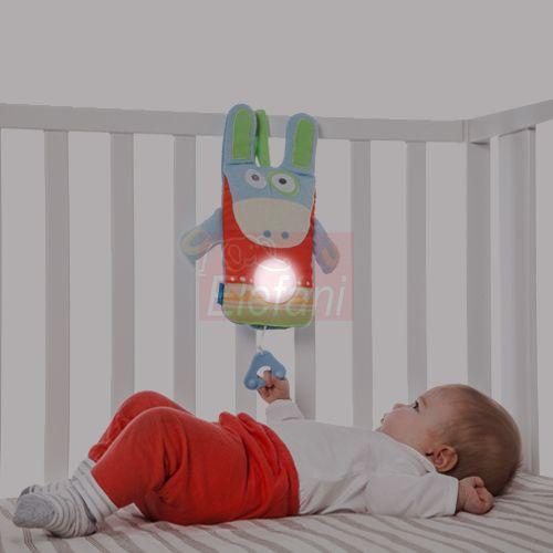 Taf Toys Éjszakai fény #11775