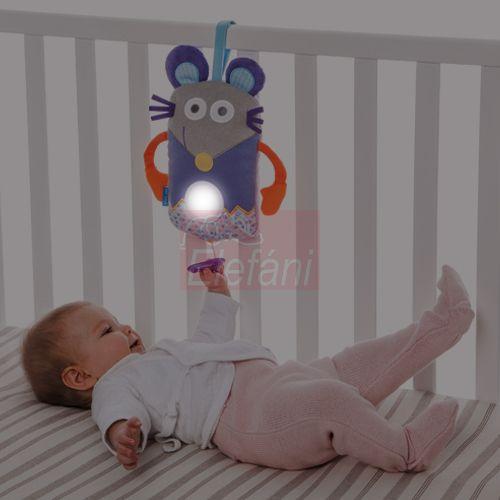 Taf Toys Éjszakai fény #11785