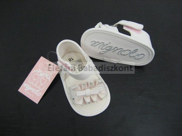 iDO Miniconf Kocsicipő