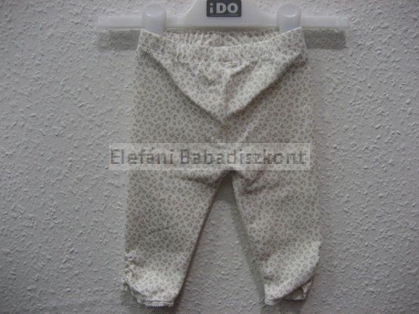 iDO Miniconf 2 részes Lány garnitúra #4l-126