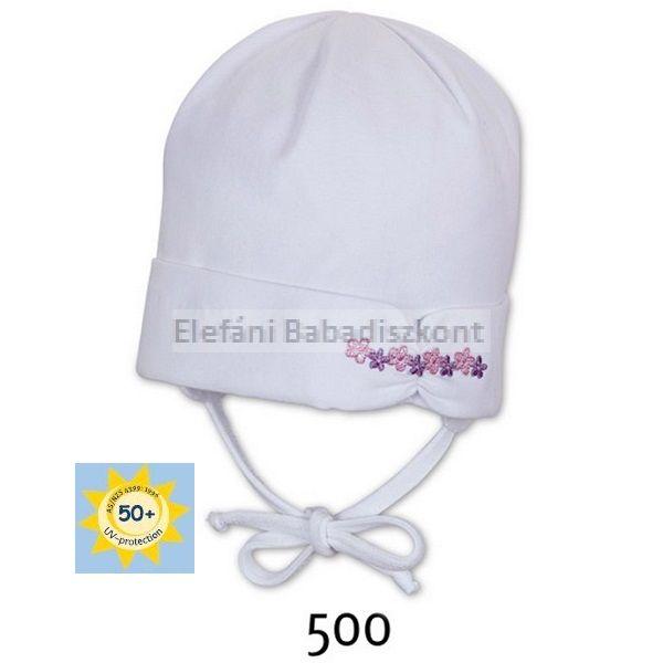 Sterntaler Babasapka #14114500