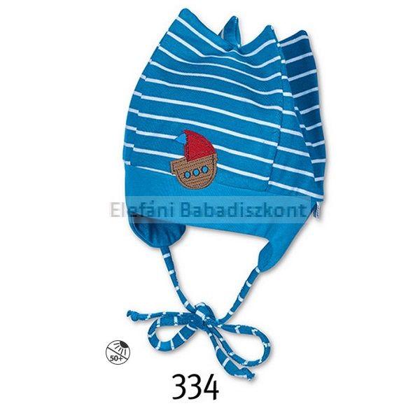 Sterntaler Babasapka #1501431