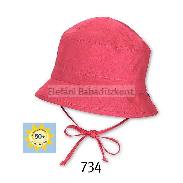 Sterntaler Babakalap #1501450