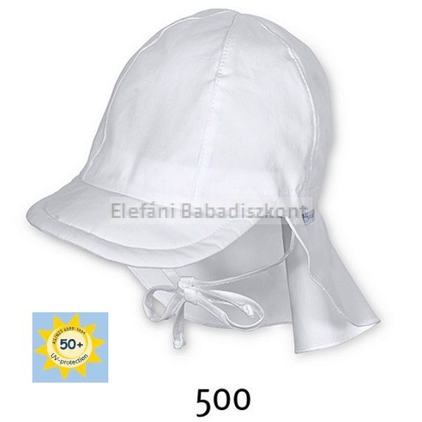 Sterntaler Babasapka #1511410