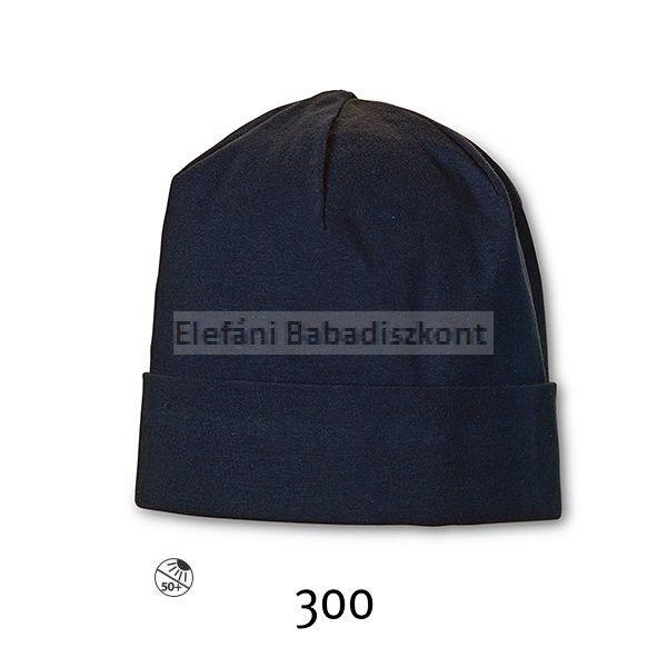 Sterntaler Babasapka #1531400
