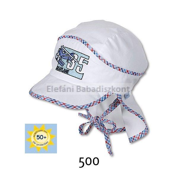 Sterntaler Babasapka #1611410