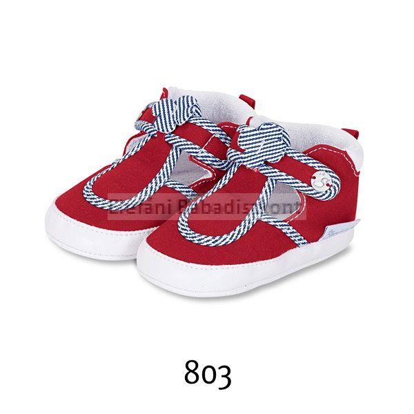 Sterntaler Baba cipő #2301406