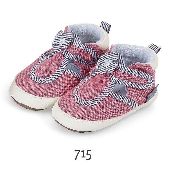 Sterntaler Baba cipő #2301615