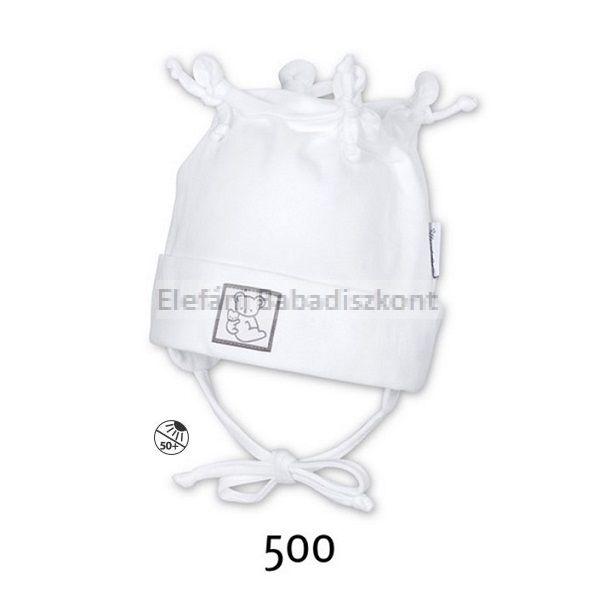 Sterntaler Babasapka #4001435