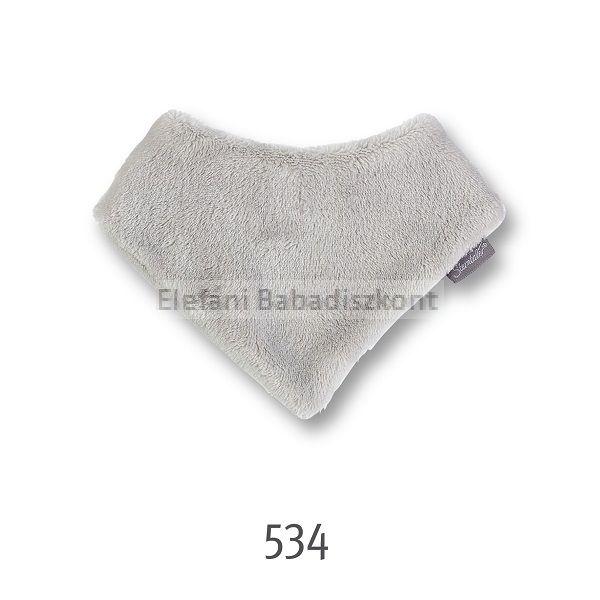 Sterntaler Babakendő-sál #4101405