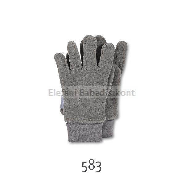 Sterntaler Babakesztyű #4331410