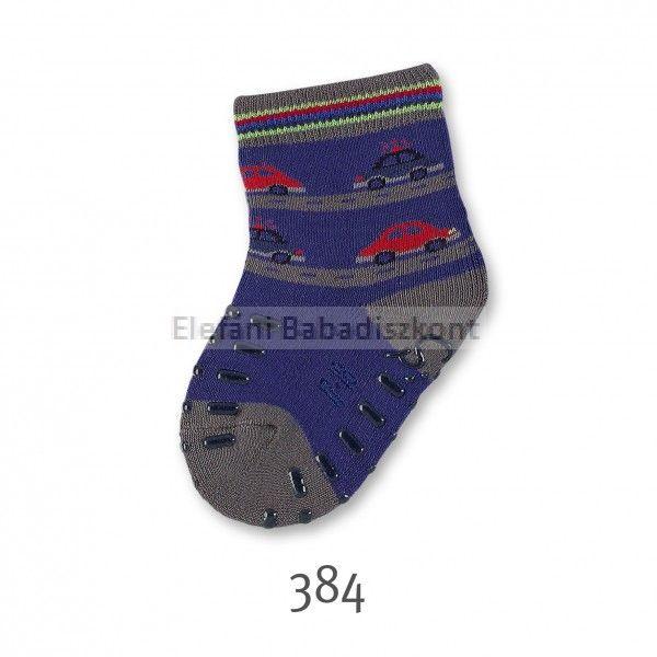 Sterntaler baba zokni 1pár #8011402