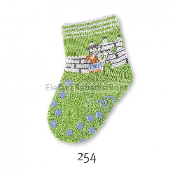Sterntaler baba zokni 1pár #8011404