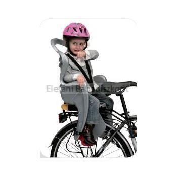 Bellelli Kerékpár ülés #grey