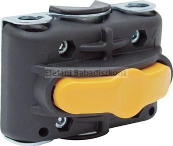 Bellelli Multi-fix kerékpár ülés adapter