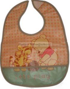 Disney baby Zsebes előke #2665WP