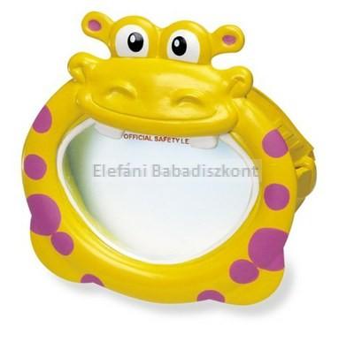 Intex Fun búvárszemüveg 1db