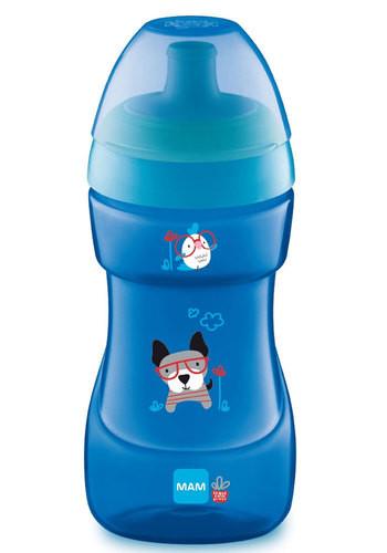 Mam Sport Cup ivópohár #330ml