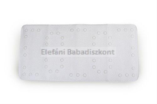 monza Csúszásgátló kádba #43x91cm