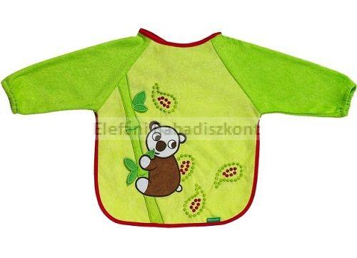 Babymoov Ujjas előke #Panda