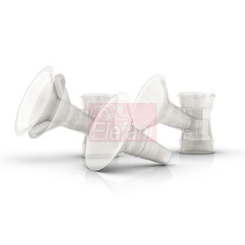 ARDO szívófej 1 db #26 mm