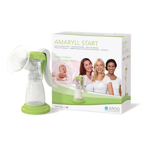 ARDO Amaryll Start kézi mellszívó (Higiéniai, egészségvédelmi termék)