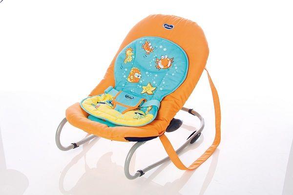 Giordani Baby Rest LX pihenőszék #117
