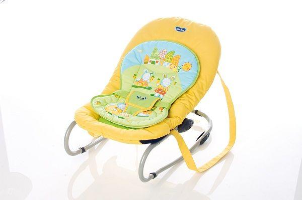 Giordani Baby Rest LX pihenőszék #119