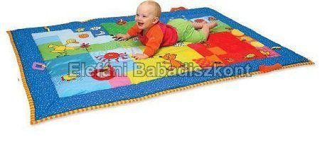 Taf Toys Tuch mat játszószőnyeg #10775
