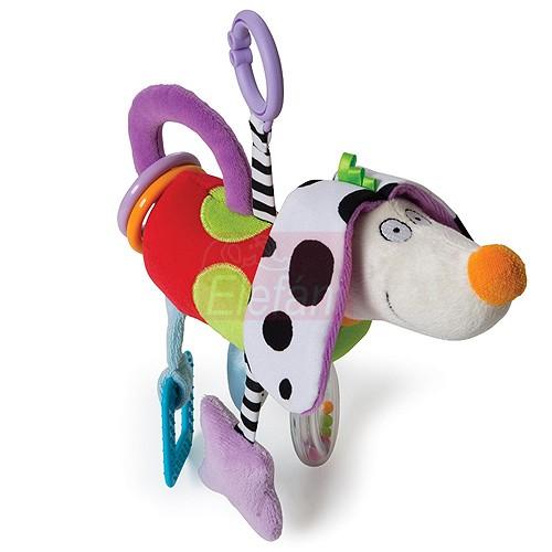 Taf Toys Dog #11695