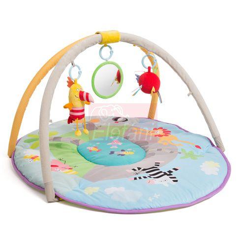 Taf Toys Játszószőnyeg #11825
