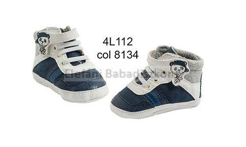 iDO Miniconf Kocsicipő #4L112