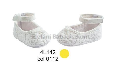 iDO Miniconf Kocsicipő #4L142