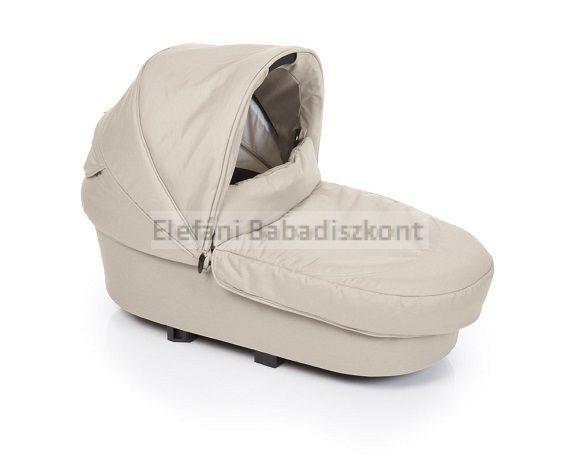 Teutonia Comfort Plus mózeskosár #4965
