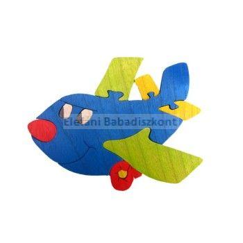 Gabeliz Bútordísz #repülő