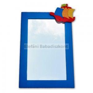 gabeliz Tükör #kék
