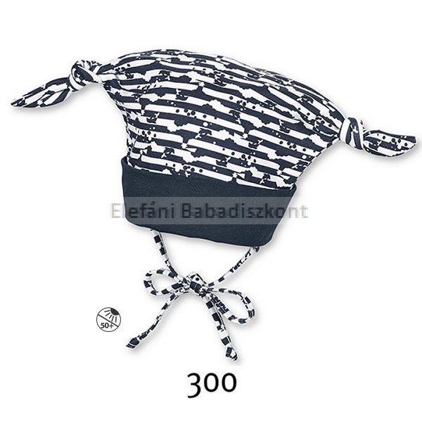 Sterntaler Babasapka #1501436
