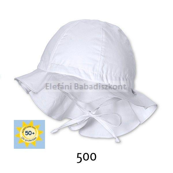 Sterntaler Babakalap #1511420