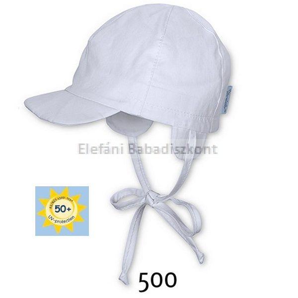 Sterntaler Babasapka #1611400