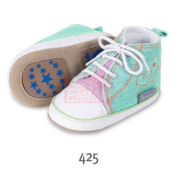 Sterntaler Baba cipő #2301518