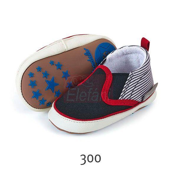 Sterntaler Baba cipő #2301600