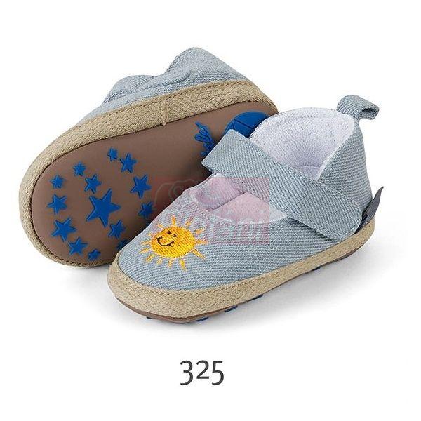 Sterntaler Baba cipő #2301605