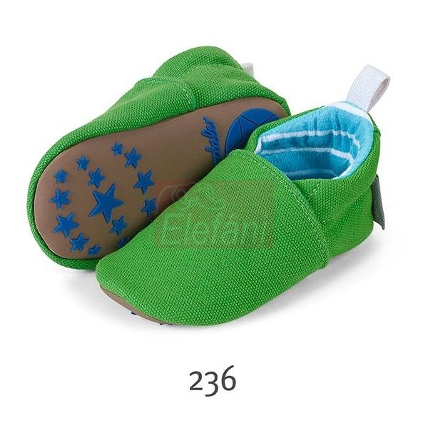 Sterntaler Baba cipő #2301650
