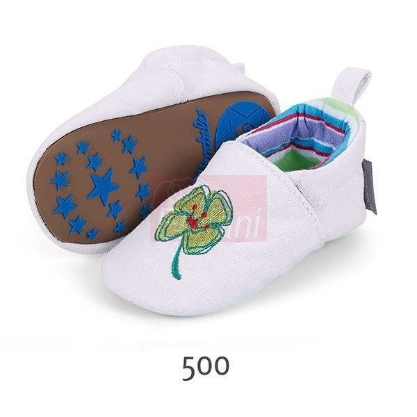 Sterntaler Baba cipő #2301655
