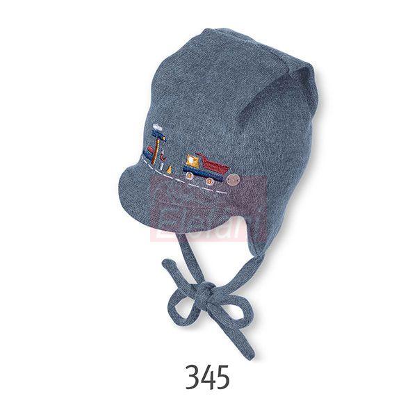 Sterntaler Sapka #4601532