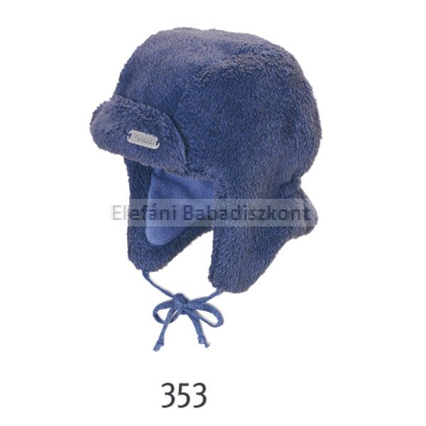 Sterntaler sapka #46356