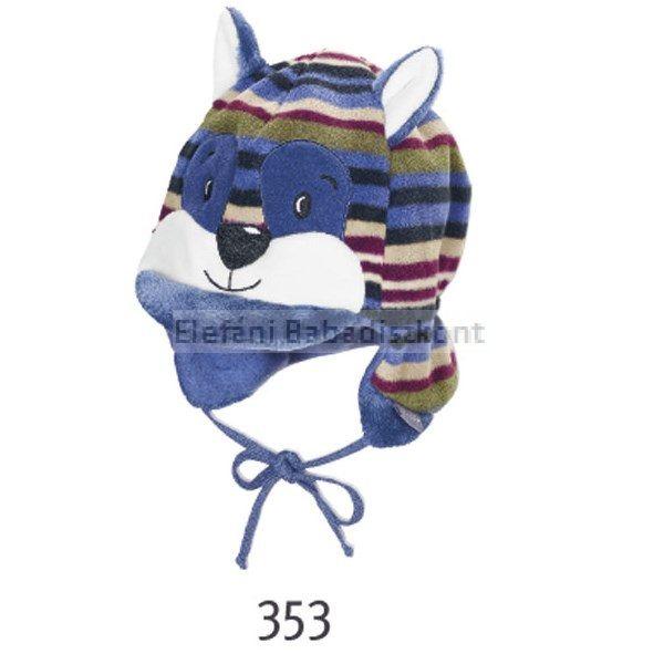 Sterntaler sapka #48386