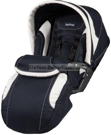 Peg Perego Sportrész Switch #Luna